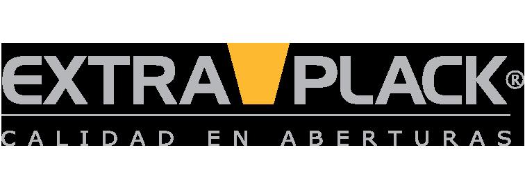 logo_extraplack-copy